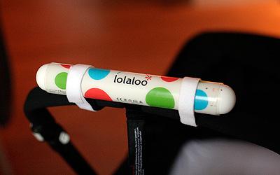 Lolaloo